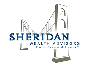 Sheridan Wealth Advisors
